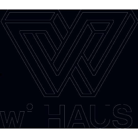 Wihaus